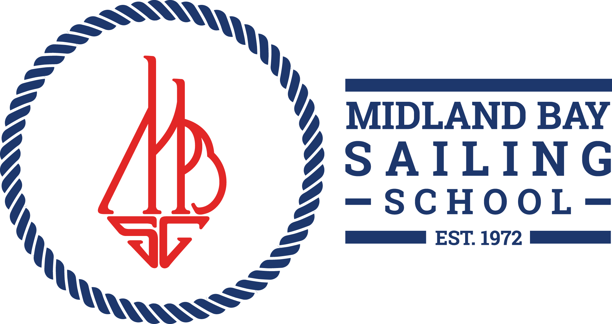 Midland Bay Sailing School