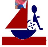 Able Sail Logo