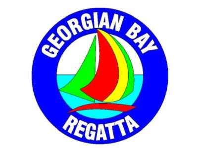 Georgian Bay Regatta