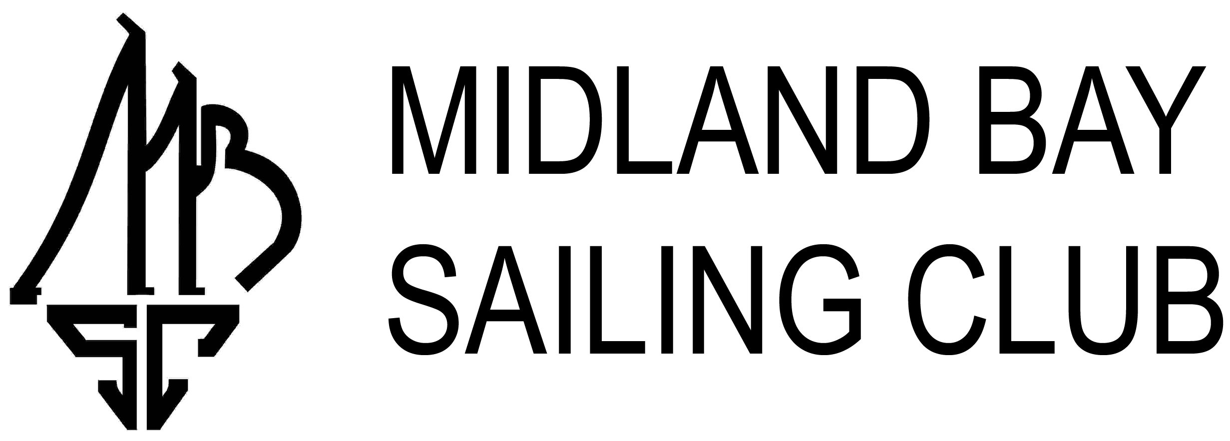Midland Bay Sailing Club