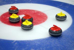 Curling Bonspiel @ Midland Curling Club | Midland | Ontario | Canada