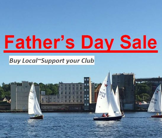 Swag – Father's Day Sale